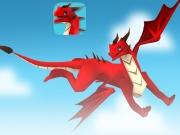 zboara cu dragonul