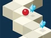 Jocuri cu zig zag online